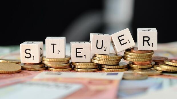 NEU: Motorbezogene Versicherungssteuer ab 1.10.2020